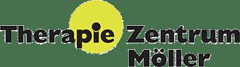 tz-moeller-logo-klein